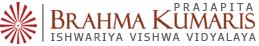 Brahmakumaris Bhinmal